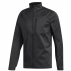 adidas supernova confident three season jacket black