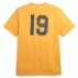 converse x just don baton rouge t-shirt (10016960-a01)