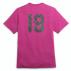 converse x just don baton rouge t-shirt (10016960-a02)