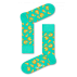 happy socks pizza sock (piz01-7300)