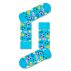 skarpetki happy socks pool party sock (ppa01-6000)