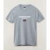 napapijri sonthe t-shirt (n0yiix-160)