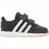 adidas vs switch 2 cmf inf dziecięce czarne
