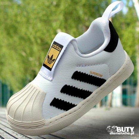 buty neoprenowe dla dzieci adidas