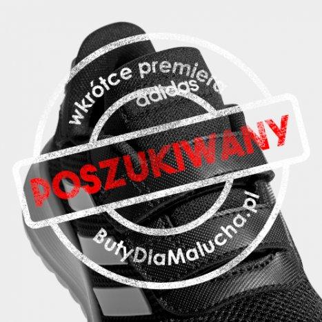 Buty adidas Tensuar Run C (EG4146) butydlamalucha.pl