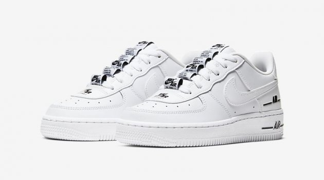 Nike sneakers Sklep Chmielna20.pl
