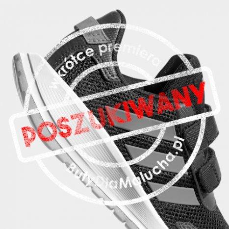Buty adidas Tensuar Run C (EG4143) butydlamalucha.pl