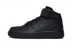 najlepszy hurtownik za pół topowe marki Nike Air Force 1 Mid 07' (315123-001) | 315123-001 - Sklep ...