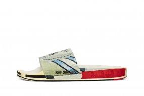 adidas Raf Simons Sklep Chmielna20.pl