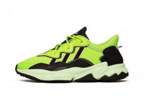 adidas OZWEEGO (EE7009) | EE7009 Sklep Chmielna20.pl
