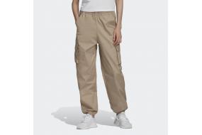adidas Y 3 34 Stripe Wide Pant (DY7143)