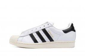 Kup Buty adidas Superstar Damskie Najlepsze Ceny Online